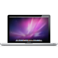 Macbook 13.3'' (2012)